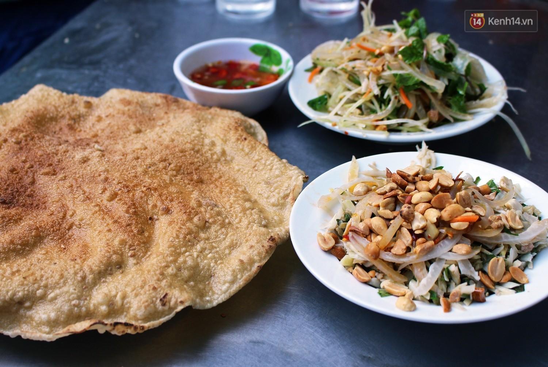 Cầm 10k 'ăn sập Đà Nẵng' với những món ăn vừa ngon vừa độc đáo, có tin được không?