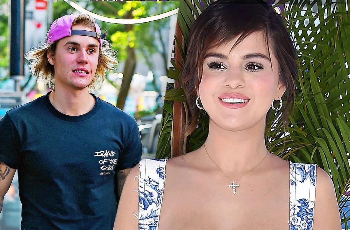 Selena Gomez lên danh sách những điều tìm kiếm ở bạn trai mới sau cuộc tình thất bại với Justin Bieber? - Ảnh 2.
