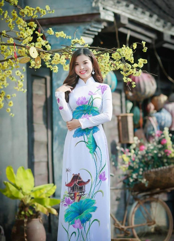 Sau đó, Lư Thị Hương không tham gia thêm bất cứ cuộc thi sắc đẹp nào. Không còn theo đuổi con đường nghệ thuật, cô tập trung hoàn thành việc theo học tại Học viện Thiếu niên Việt Nam và không xuất hiện trên các phương tiện truyền thông.
