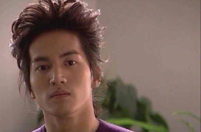 """""""Đạo Minh Tự"""" trong tất cả các phiên bản """"Vườn Sao Băng: Ai là người đẹp trai nhất và có đời tư gây sốc nhất? - Ảnh 2."""