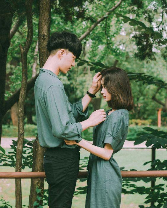Giữa đàn ông và phụ nữ chỉ có tình yêu, đam mê hoặc hận thù, không bao giờ tồn tại tình bạn trong sáng!