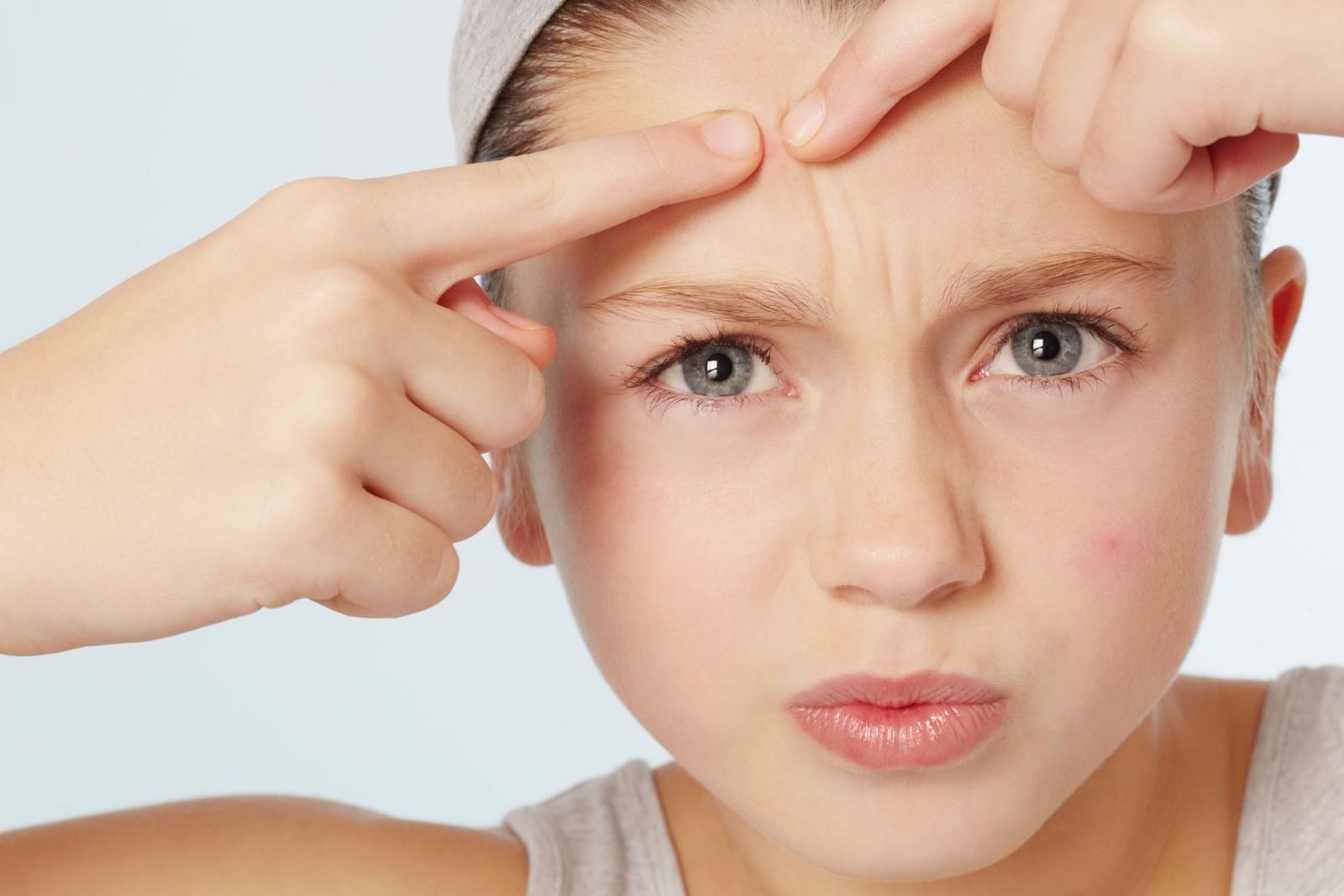 Chuyên gia da liễu khuyên bạn nên làm 5 điều này hàng ngày để làn da luôn khỏe mạnh - Ảnh 3.