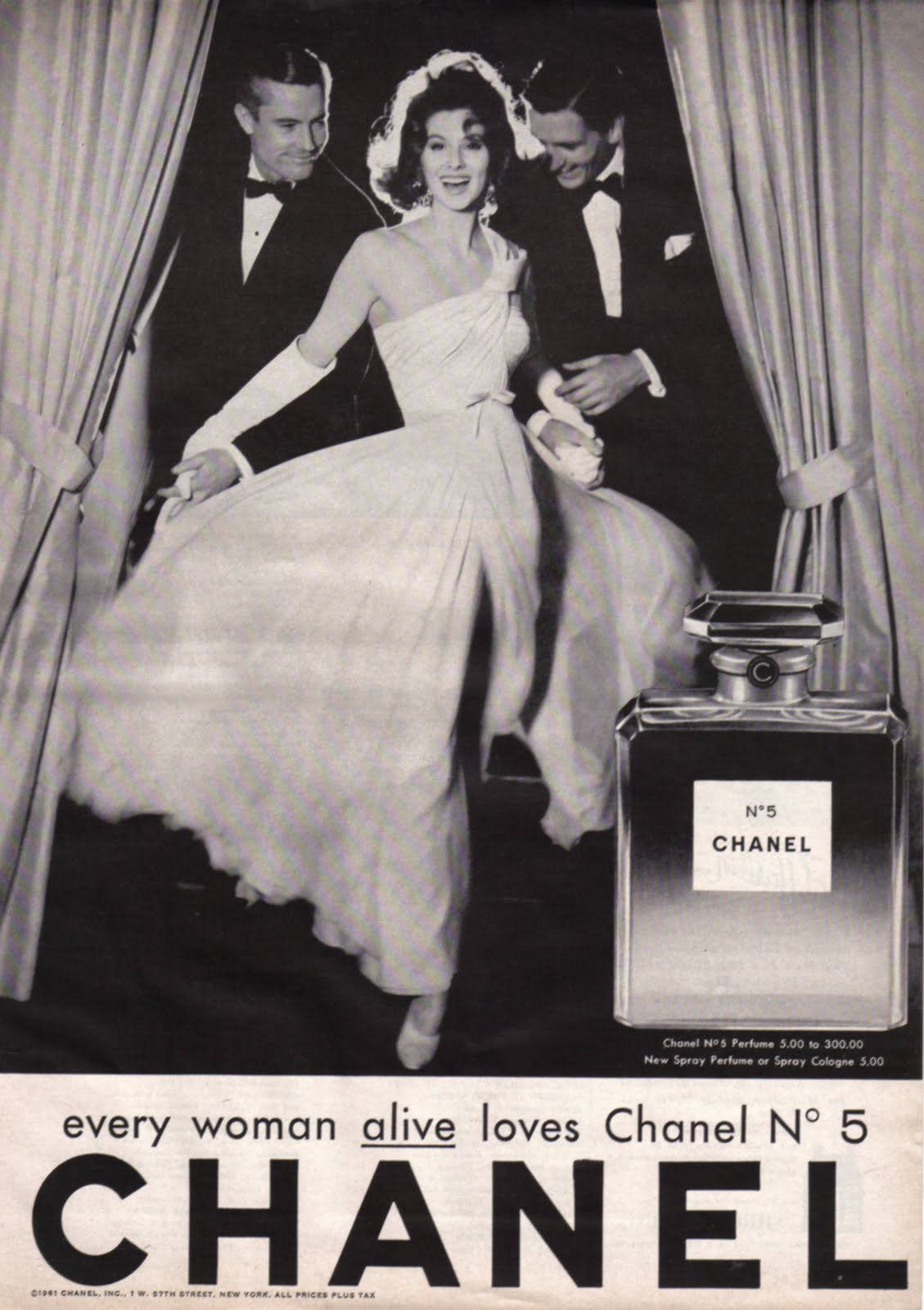Coco Chanel: Từ ca sĩ phòng trà đến nhà thiết kế thời trang huyền thoại, là bóng hồng của bao người lỗi lạc nhưng mãi cô đơn đến cuối đời - Ảnh 5.
