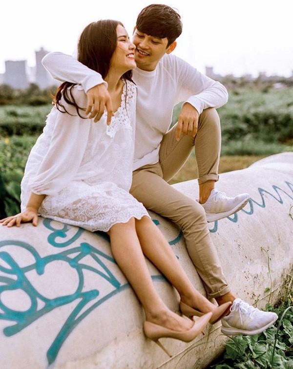 Chỉ vì một lừa hứa, chàng trai đã bỏ cả sự nghiệp để từ Nhật về Việt Nam viết lên khúc tình ca hạnh phúc - Ảnh 8.