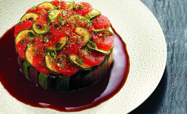 Đầu bếp huyền thoại người Pháp và 8 món ăn khiến cả thế giới phải nuối tiếc vì từ giờ không thể nếm thêm lần nào nữa - Ảnh 7.