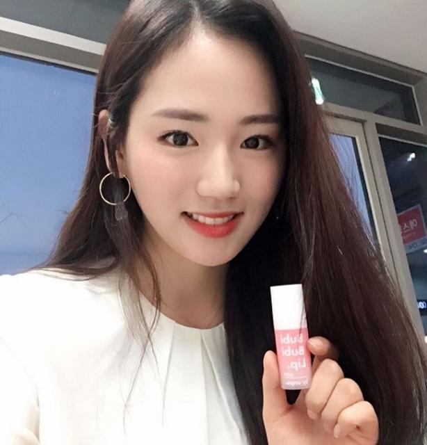 """Điểm danh 7 loại mỹ phẩm Hàn Quốc """"giải cứu làn da"""" mùa hè - Ảnh 15."""