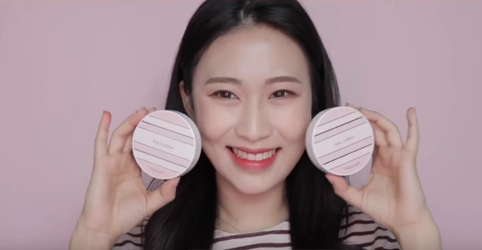 """Điểm danh 7 loại mỹ phẩm Hàn Quốc """"giải cứu làn da"""" mùa hè - Ảnh 5."""