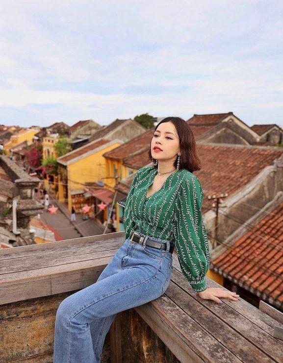Sao Việt nhiệt tình lăng xê mốt tóc này, khiến ai cũng muốn xuống tóc