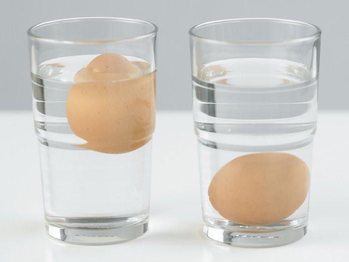 Quên hạn sử dụng đi! Đây mới là dấu hiệu cho thấy đồ ăn của bạn sắp hỏng - Ảnh 1.