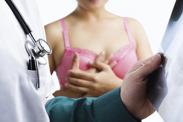 Những dấu hiệu bất thường trên cơ thể giúp bạn phát hiện bệnh sớm hơn