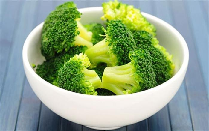 Thực phẩm giúp cải thiện tâm trạng, ngăn ngừa bệnh trầm cảm hiệu quả