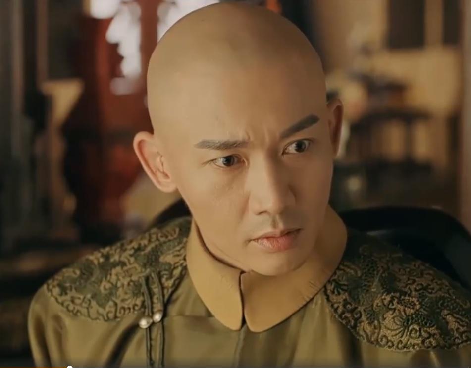 Khiến Hoàng thượng mừng không thể tin nổi, liên tiếp hỏi lại Diệp thái y.
