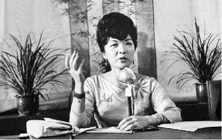 Dù có sự giúp đỡ của phu nhân Trần Lệ Xuân nhưng cuộc đời của Cẩm Nhung cũng bị hủy hoại từ đó.