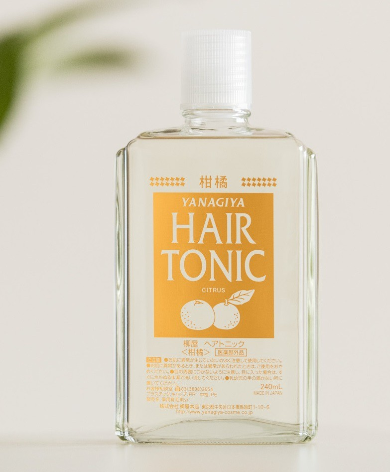 Cư dân mạng kháo nhau dùng tinh dầu bưởi trị rụng tóc, nhưng liệu nó có thực sự thần thánh đến vậy? - Ảnh 8.