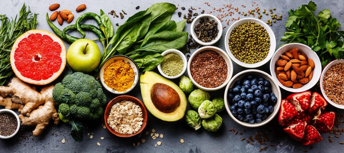 7 quy tắc ăn uống cần ghi nhớ khi thực hiện chế độ Detox kết hợp ăn uống - Ảnh 8.