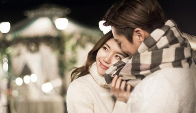 Hãy đối xử tốt với chồng mình, đọc xong biết bao người vợ rơi nước mắt...