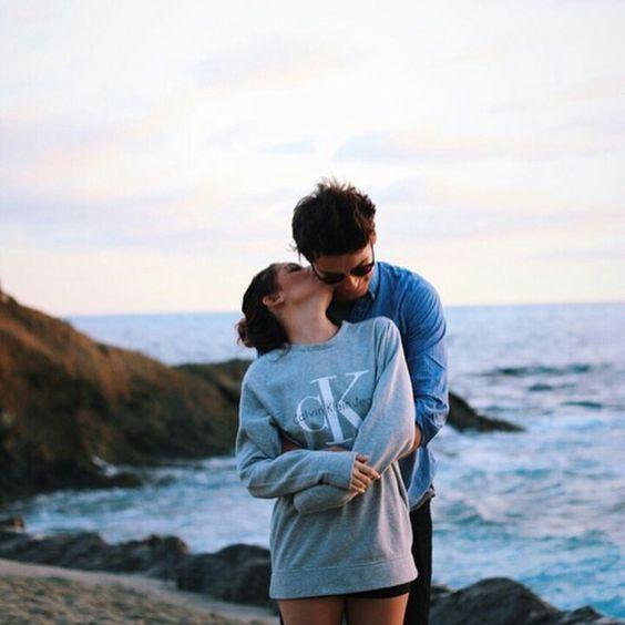 Muốn tình yêu mãi xanh mượt, hãy nhớ kỹ 5 quy tắc này - Ảnh 1.