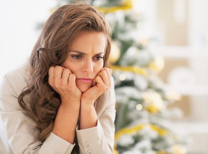 Tình trạng rối loạn kinh nguyệt có nguy cơ cao dẫn đến vô sinh và đây là những dấu hiệu nhận biết mà bạn cần nắm rõ - Ảnh 2.