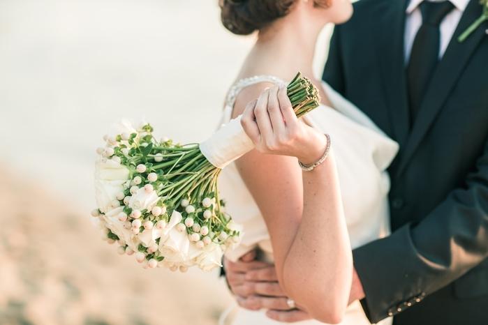 Nắm được 9 nguyên tắc này, bạn sẽ không bao giờ nghĩ đến chuyện ly hôn