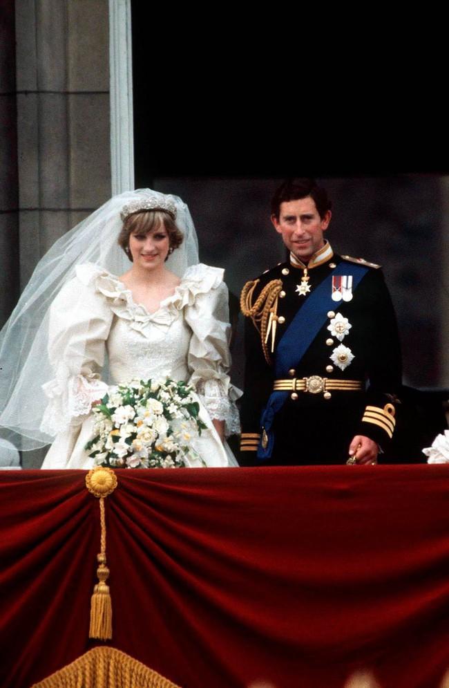 8 bí mật đằng sau phong cách của Công nương Diana sẽ khiến bạn càng nể phục sự tinh tế của bà - Ảnh 9.