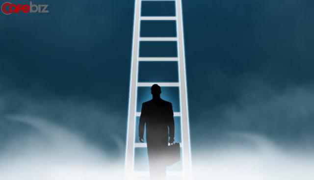 12 điểm khác biệt giữa người giàu và người nghèo: Hãy tư duy như tỷ phú để thay đổi vận mệnh đời mình - Ảnh 1.