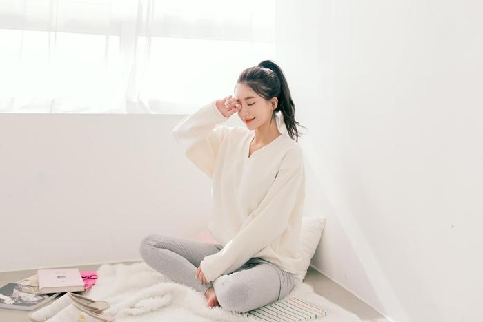 Nhận biết những bất thường về cơ thể sau khi thức dậy