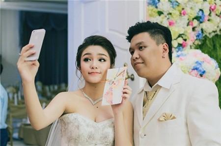 12 năm trước, cô bạn xinh đẹp này từng bị cả nước ghét vì dám tát Angela Phương Trinh trên màn ảnh nhỏ - Ảnh 15.