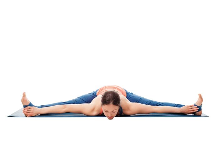 Chữa đau lưng tại nhà với 10 động tác đơn giản nhưng rất hiệu quả
