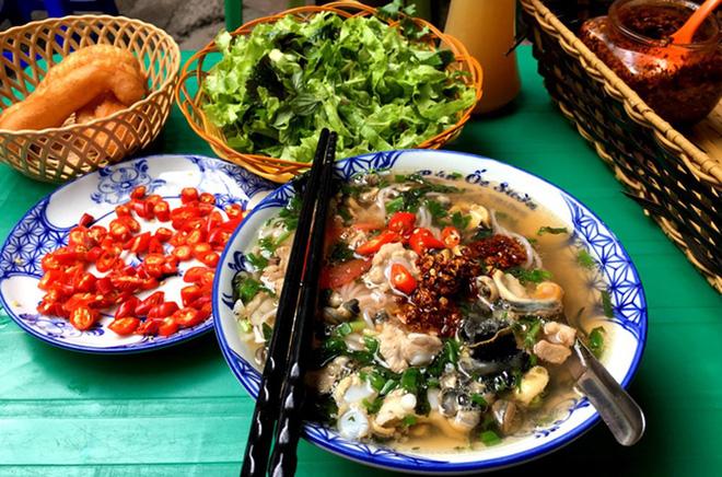 5 món ăn vặt hoàn hảo khi trời vào thu - Ảnh 3.