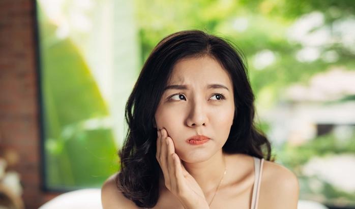 8 dấu hiệu cơ thể cảnh báo bạn đang thiếu vitamin trầm trọng