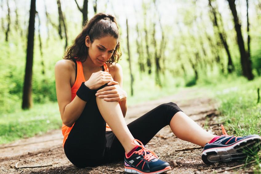 Ít ai ngờ bổ sung nhiều rau xanh mỗi ngày giúp bạn nhận về 6 lợi ích sức khỏe tuyệt vời này - Ảnh 1.