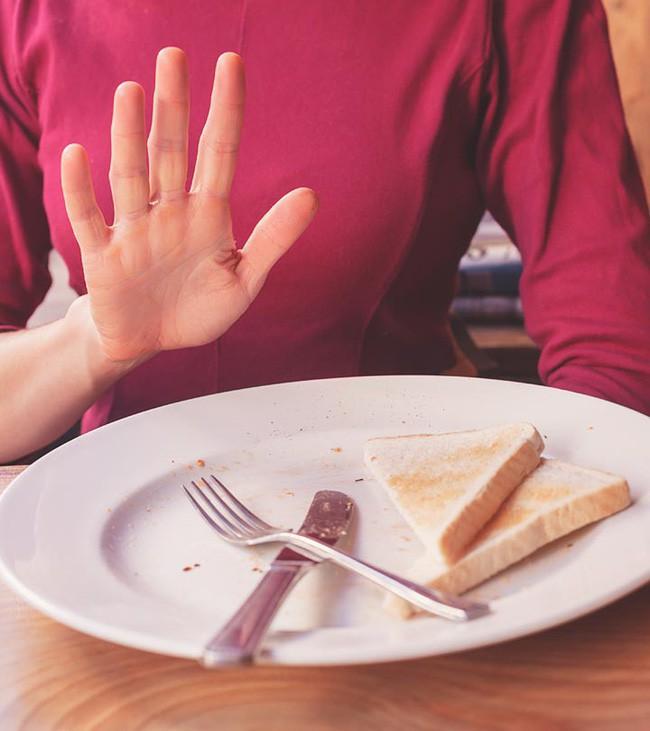 8 nguyên nhân kỳ lạ có thể làm tăng nguy cơ phát triển bệnh tim mà bạn không ngờ tới - Ảnh 5.