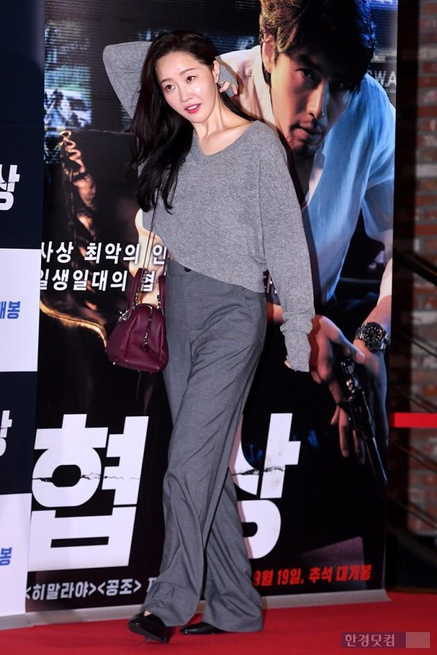 Sự kiện hội tụ dàn sao siêu VIP: Yoona và Park Shin Hye đọ sắc, Jung Hae In bí xị vì Son Ye Jin cặp với Hyun Bin? - Ảnh 25.