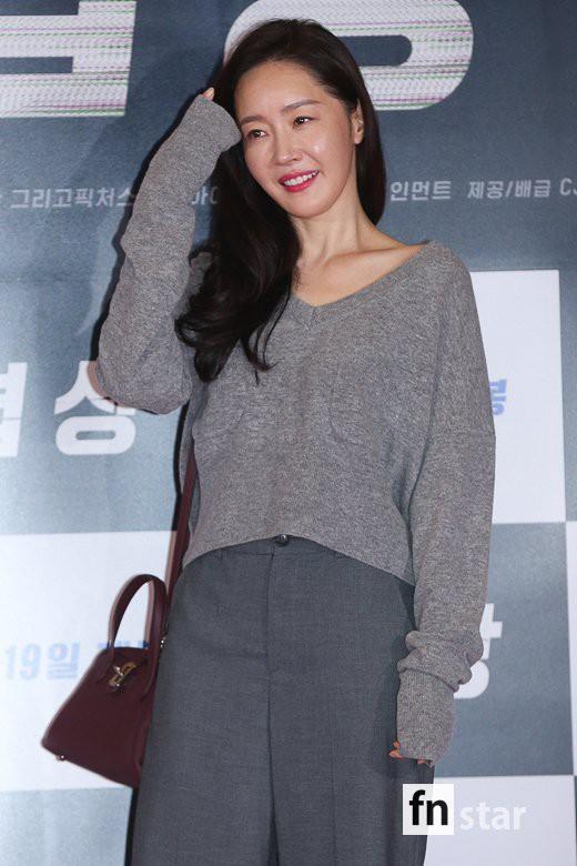 Sự kiện hội tụ dàn sao siêu VIP: Yoona và Park Shin Hye đọ sắc, Jung Hae In bí xị vì Son Ye Jin cặp với Hyun Bin? - Ảnh 26.