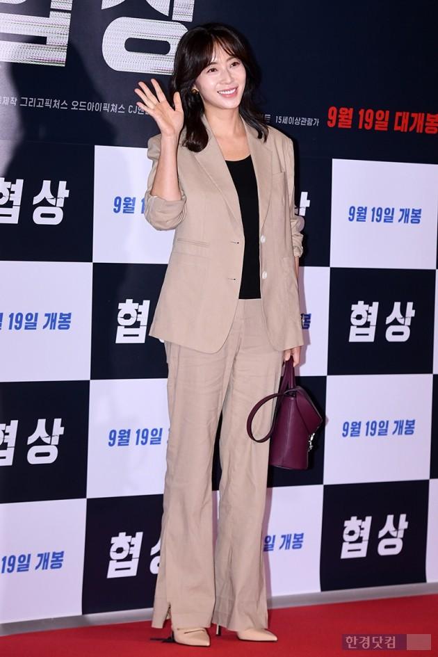 Sự kiện hội tụ dàn sao siêu VIP: Yoona và Park Shin Hye đọ sắc, Jung Hae In bí xị vì Son Ye Jin cặp với Hyun Bin? - Ảnh 23.