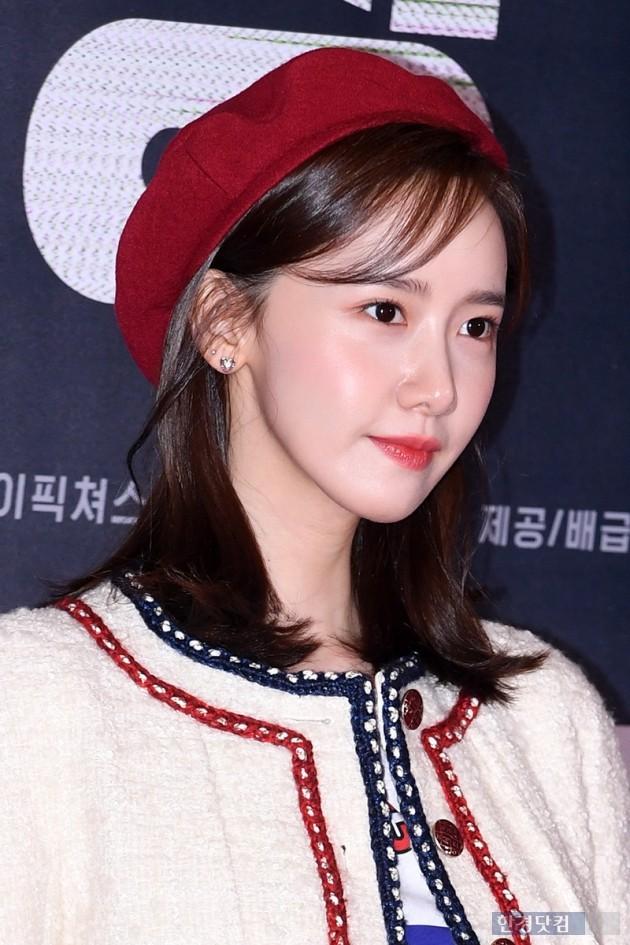 Sự kiện hội tụ dàn sao siêu VIP: Yoona và Park Shin Hye đọ sắc, Jung Hae In bí xị vì Son Ye Jin cặp với Hyun Bin? - Ảnh 16.