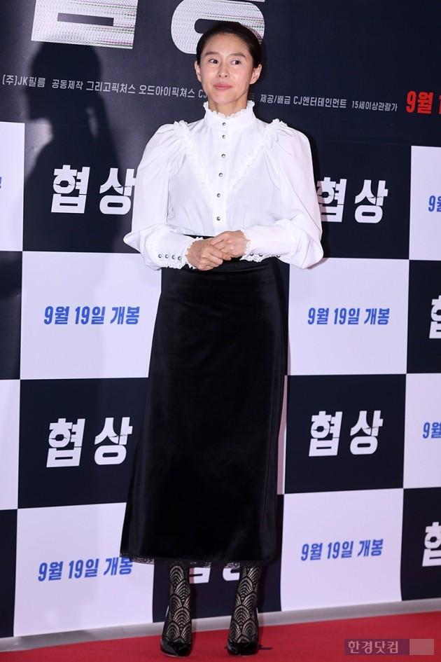 Sự kiện hội tụ dàn sao siêu VIP: Yoona và Park Shin Hye đọ sắc, Jung Hae In bí xị vì Son Ye Jin cặp với Hyun Bin? - Ảnh 29.