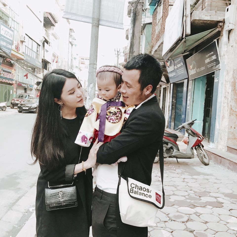 Hot mom thế hệ mới: Người kiếm 2 tỷ/tháng nhờ kinh doanh, người vượt mặt Sơn Tùng M-TP về lượng follower - Ảnh 6.