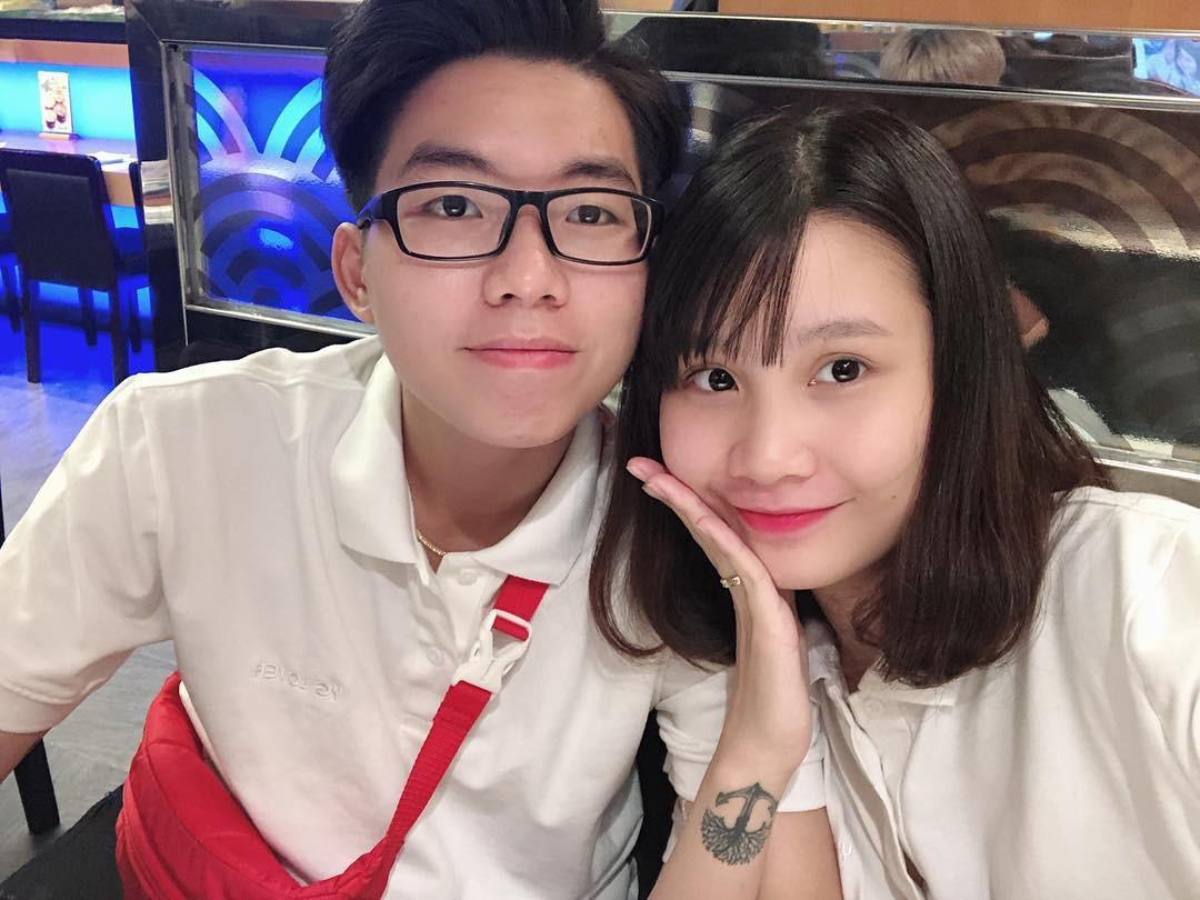 Hot mom thế hệ mới: Người kiếm 2 tỷ/tháng nhờ kinh doanh, người vượt mặt Sơn Tùng M-TP về lượng follower - Ảnh 8.