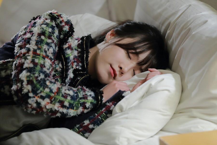 5 bí quyết chăm sóc da cực đơn giản để sở hữu được làn da lão hóa ngược như nàng cỏ Goo Hye Sun - Ảnh 6.