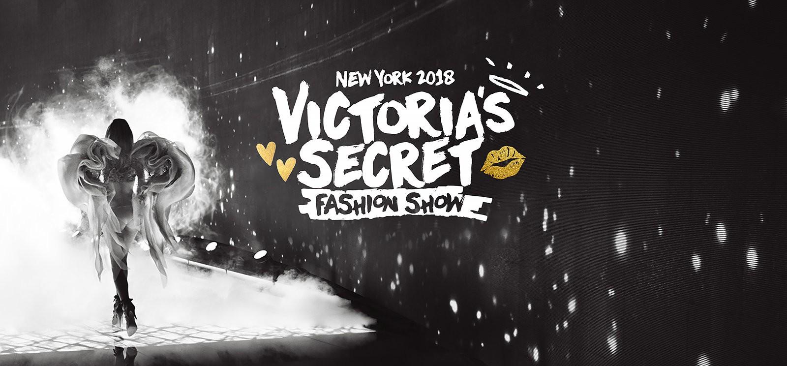 Danh sách 59 người mẫu của Victorias Secret Show 2018: Ming Xi tiếp tục diễn sau cú ngã năm ngoái, thiên thần Behati tái xuất - Ảnh 1.