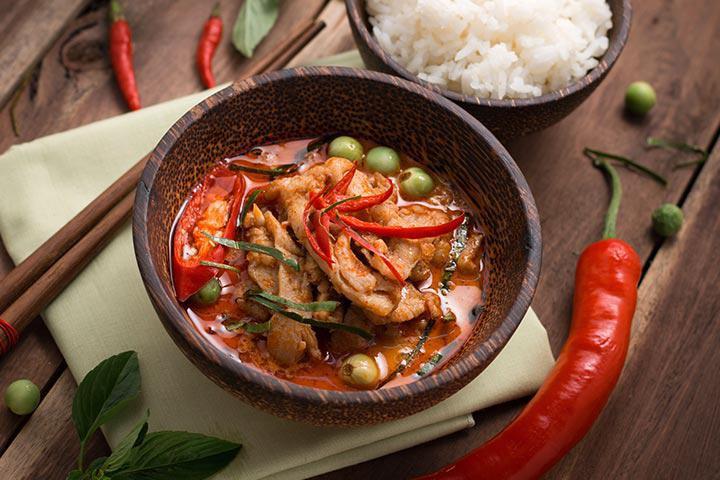 6 loại thực phẩm cần tránh ăn trong ngày đèn đỏ nếu không muốn sức khỏe xuống dốc nhanh - Ảnh 5.