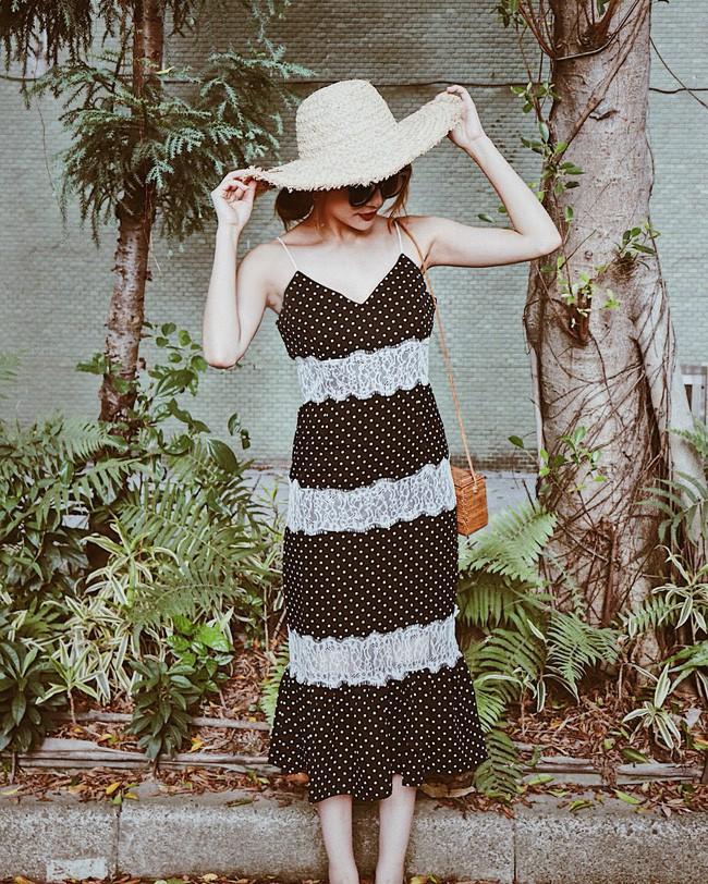 5 bài học về phong cách thời trang mà các nàng sẽ ước rằng mình nên biết đến sớm hơn - Ảnh 3.