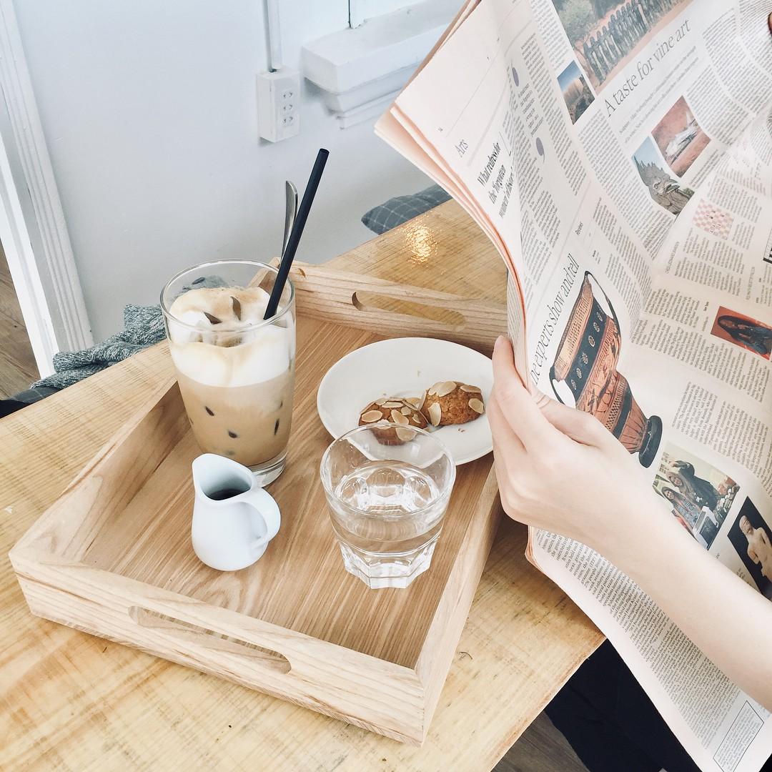 Mùa nào thì Đà Lạt cũng không thiếu những quán cà phê xinh xắn để bạn tha hồ lê la cả ngày không chán - Ảnh 12.