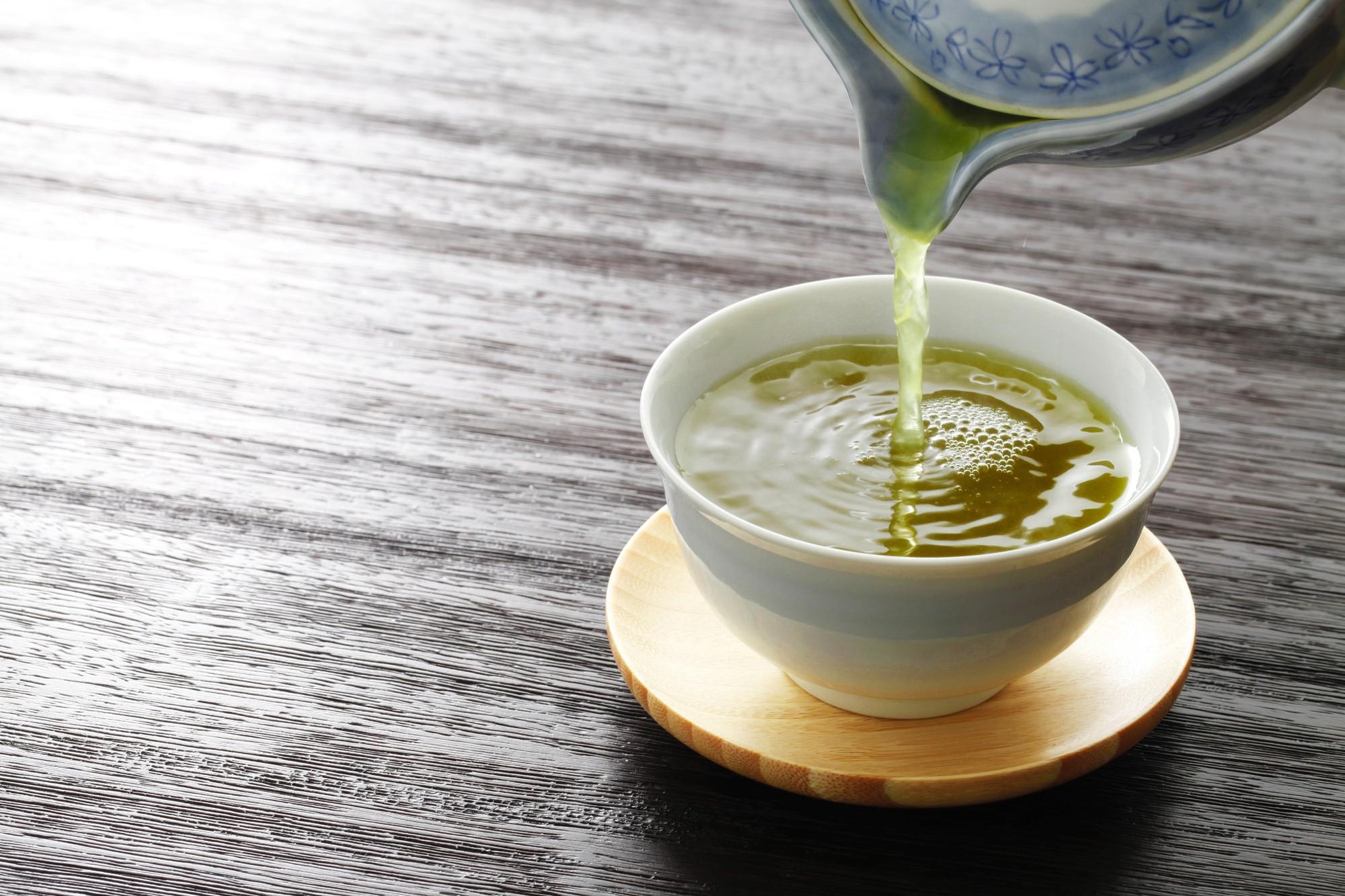 Người Nhật có bí quyết trẻ lâu là nhờ tuân theo 6 thói quen ăn uống này mỗi ngày - Ảnh 5.