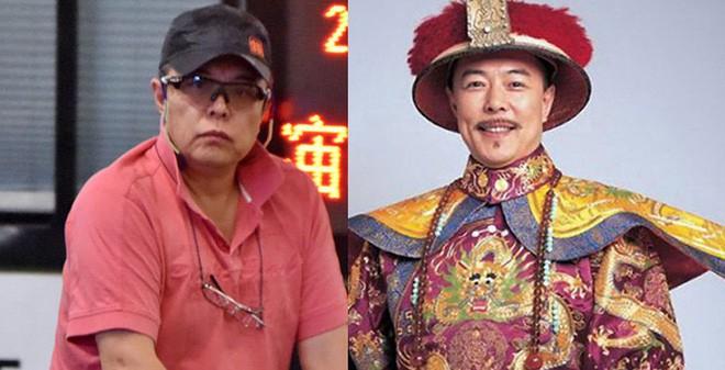 Hoàn Châu Cách Cách là siêu phẩm dính dớp, ai cũng vướng scandal rúng động trừ 1 nhân vật duy nhất - Ảnh 12.