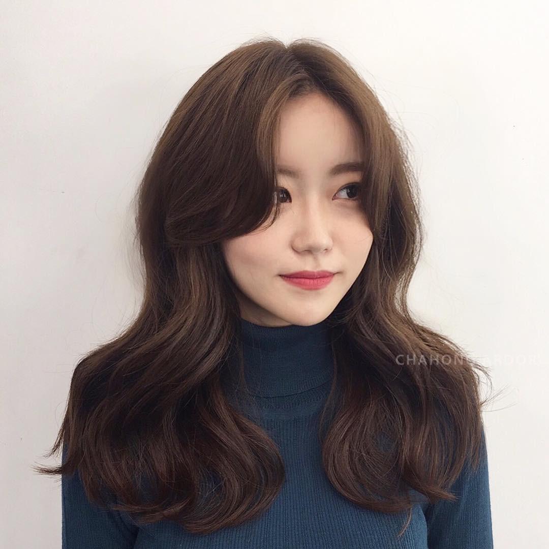 Riêng tóc nâu, có tới 5 tông màu vừa thú vị nhưng vẫn an toàn mà bạn nên thử - Ảnh 7.
