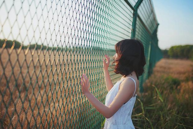 Tình yêu không phải là chuyện phù hợp nhau ra sao, mà là chấp nhận nhau như thế nào-1