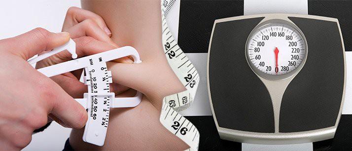 5 sai lầm phổ biến mà rất nhiều người mắc phải khi giảm cân khiến kết quả trở thành công cốc - Ảnh 6.