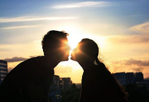 Chưa sẵn sàng thì đừng cưới, đừng làm lỡ dở cuộc đời của nhau chỉ vì sợ ế - Hình 3